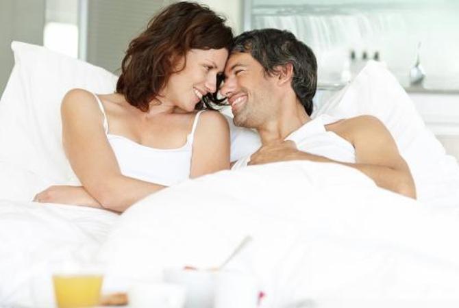 seks, seks saat hamil, seks ibu hamil, ibu hamil, hamil