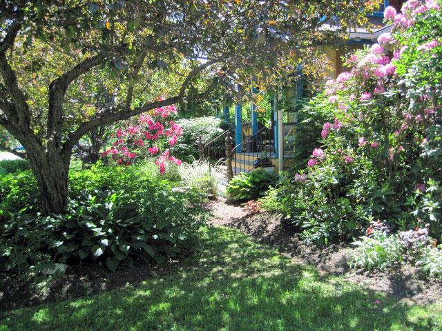 https://s3-us-west-2.amazonaws.com/moos-letter/2015-06-01/sfw.ricki.garden.jpg