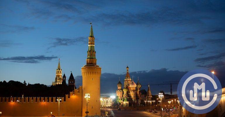 Москва вошла в топ-10 рейтинга инновационной привлекательности мировых городов