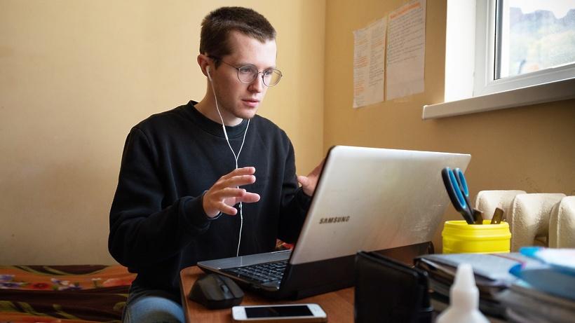 Свыше 500 москвичей хотят участвовать в программе самозанятости