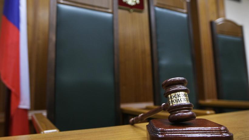 Районный начальник полиции из Дагестана арестован по делу о терактах в Москве