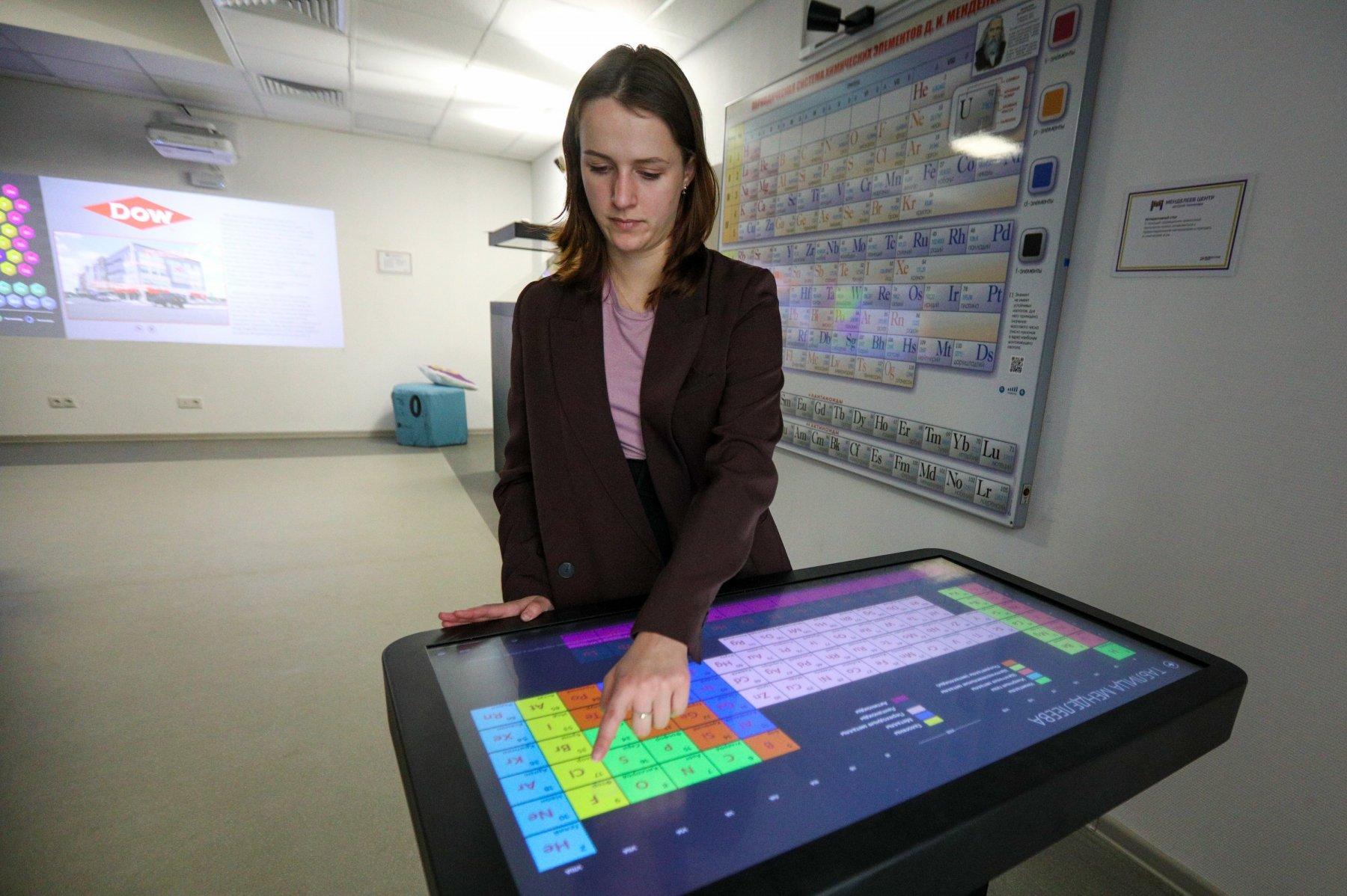Детские технопарки Москвы объединила своя онлайн-площадка