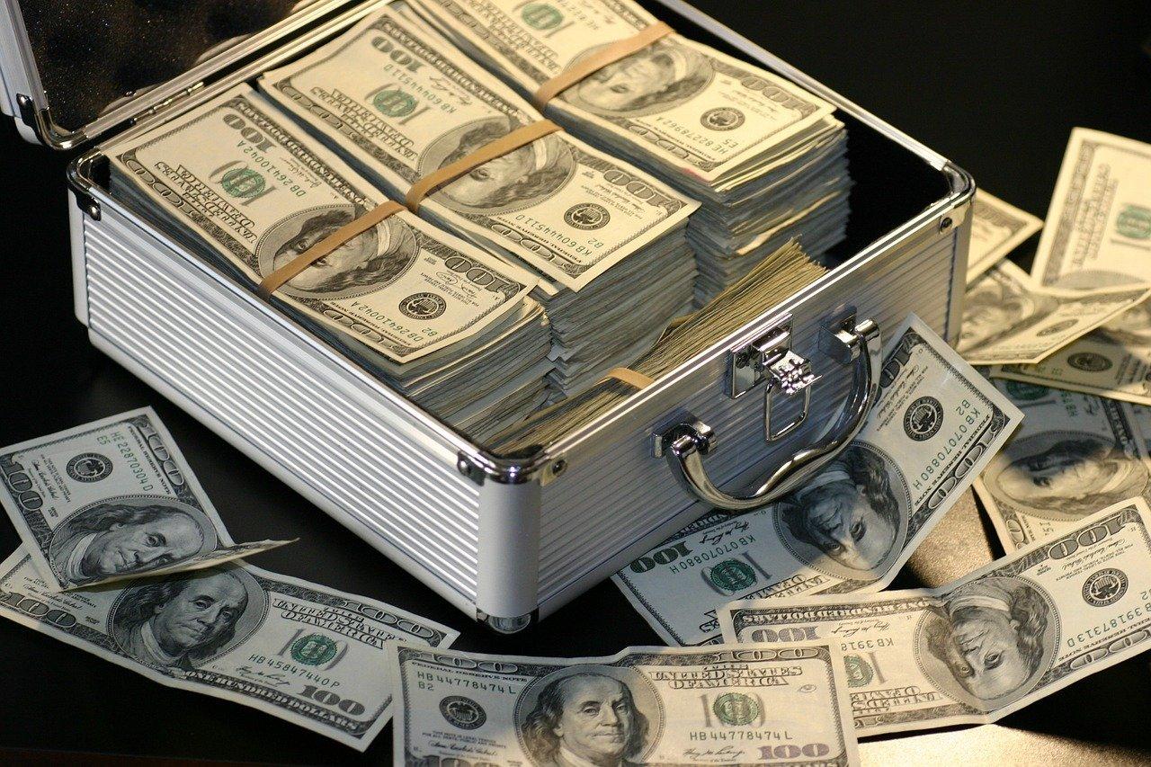Москва выделила еще 130 млн рублей на субсидии малому и среднему бизнесу