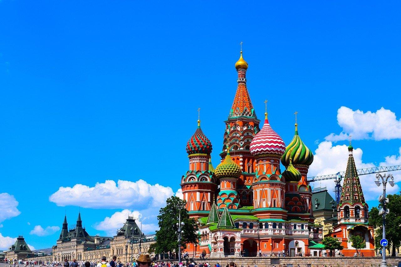 Финал премии World Travel Awards состоится в Москве в режиме онлайн