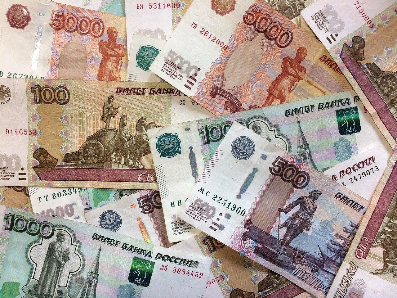 В России появится льготная ипотека на частные жилые дома