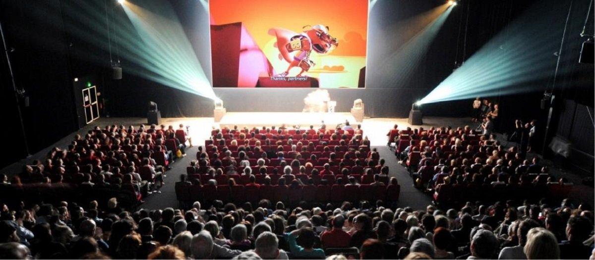 Московские компании примут участие в международном фестивале анимации в формате онлайн