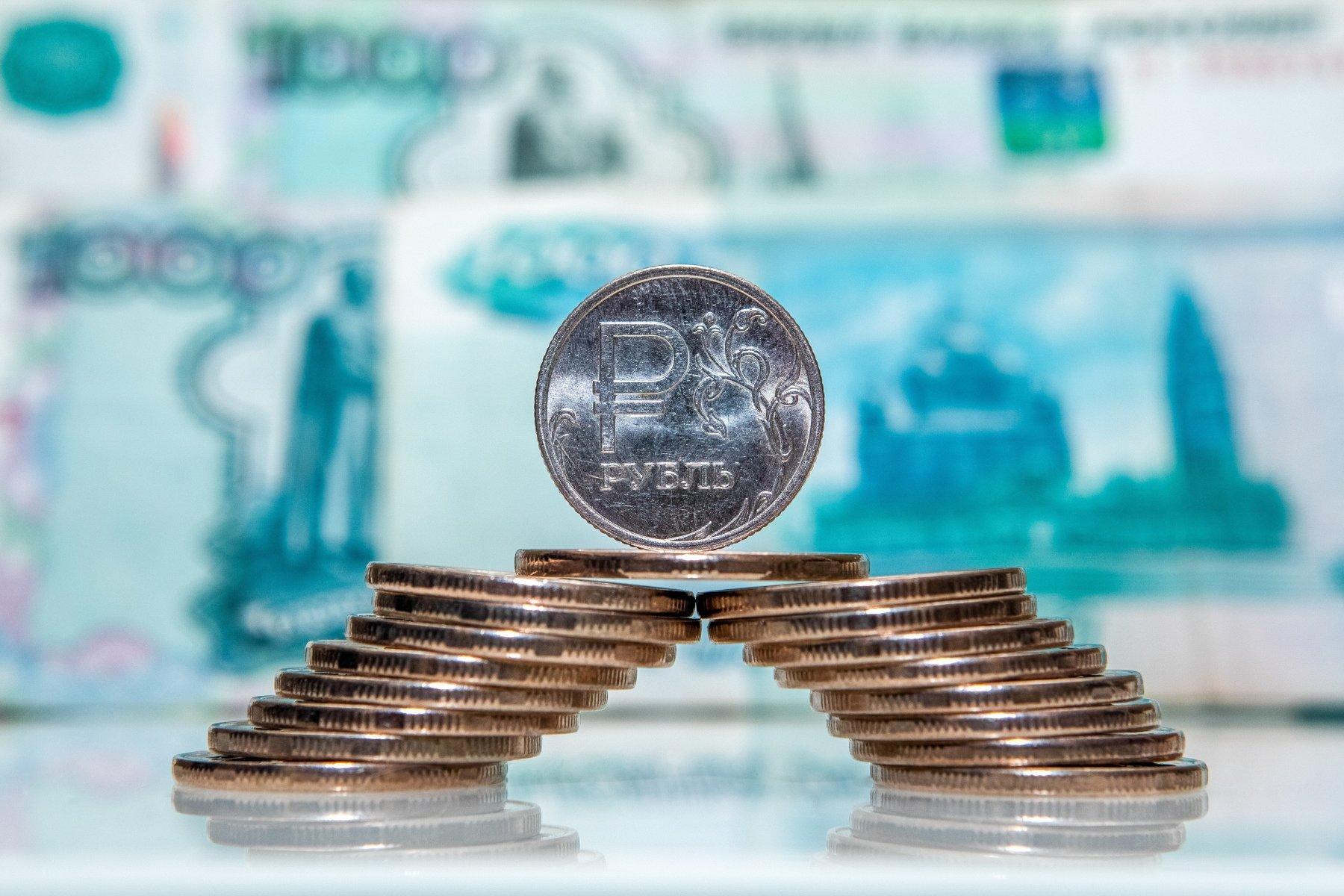 Московский гарантийный фонд с 2006 года предоставил более 11 тысяч поручительств