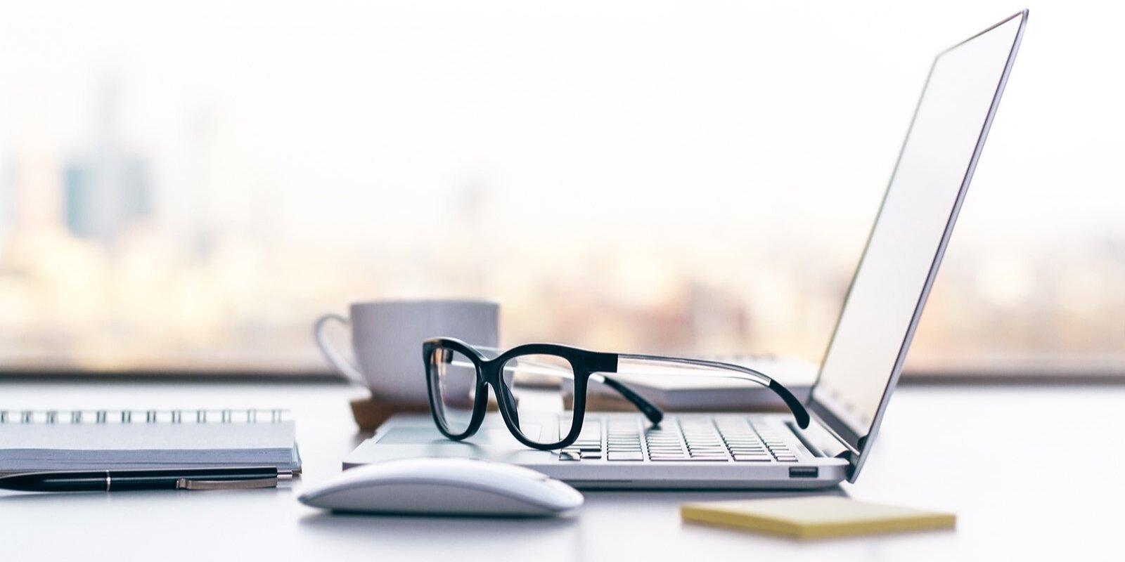 «Техноград» организует онлайн-курс, который будет посвящен маркетингу в социальных сетях