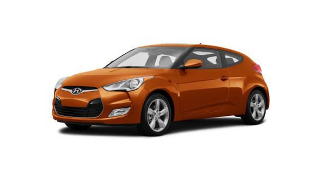 2018 Hyundai Veloster 1 6l T Gdi Gls Latest Car Prices In United
