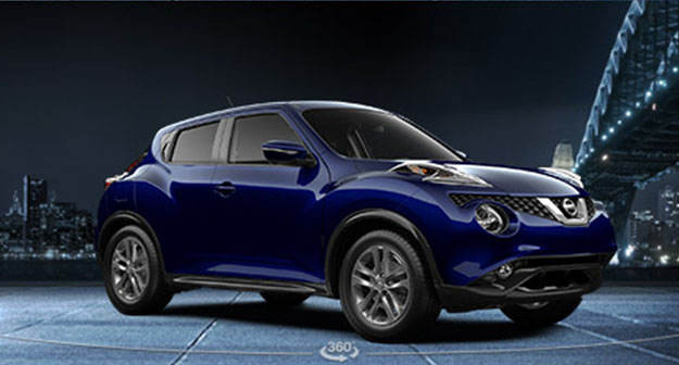 2018 Nissan Juke S Latest Car Prices In United Arab Emirates Dubai