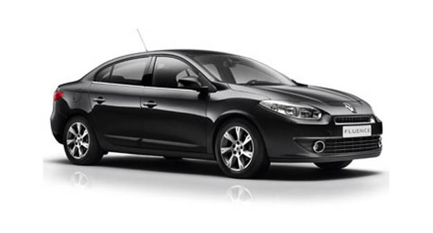 2018 Renault Fluence 16l Pe Latest Car Prices In United Arab