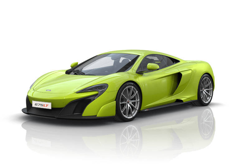 2018 mclaren 675lt coupe 3.8l v8 latest car prices in united arab