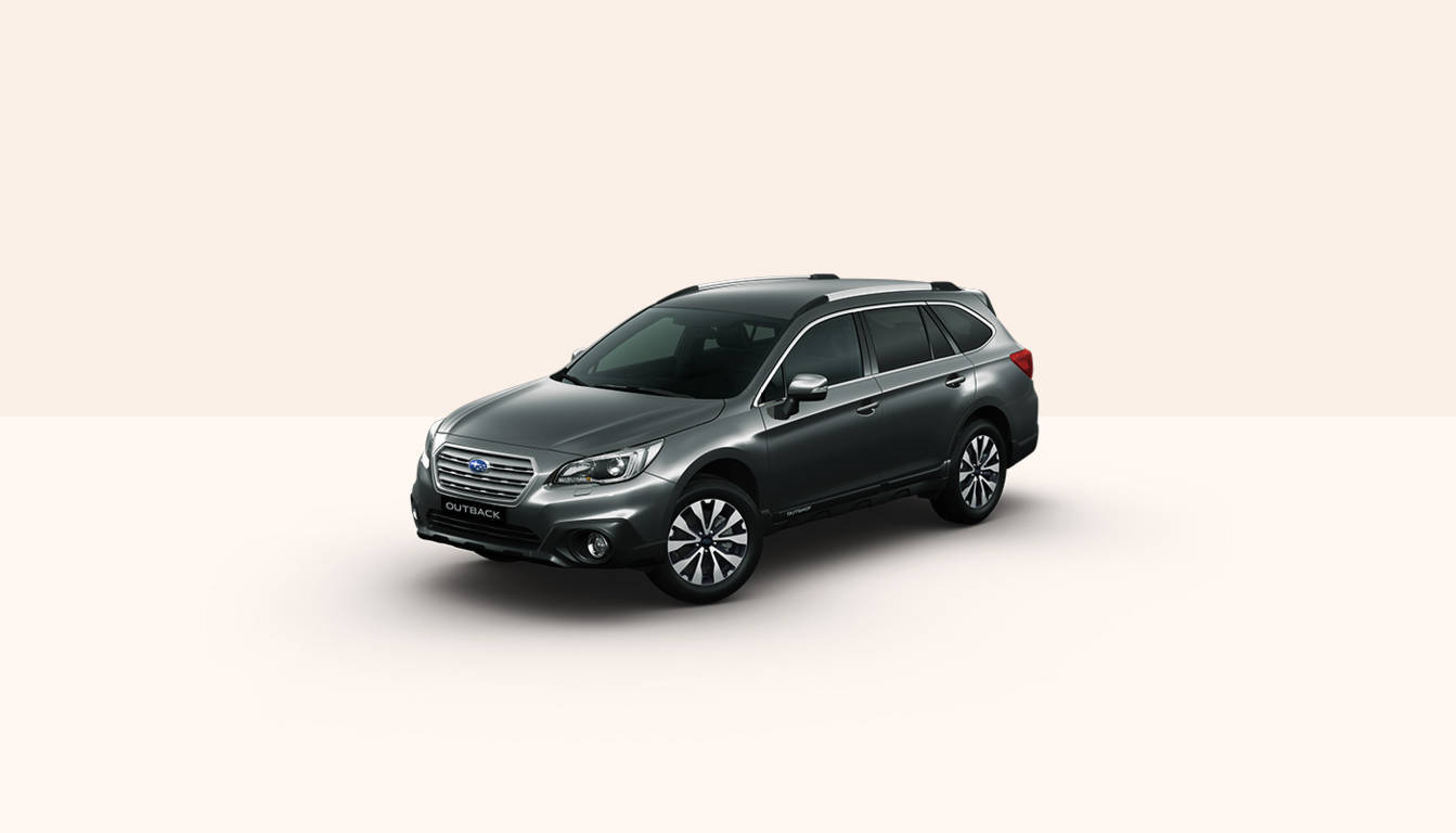 2018 Subaru Outback 2 0D S EyeSight latest car prices in United Arab