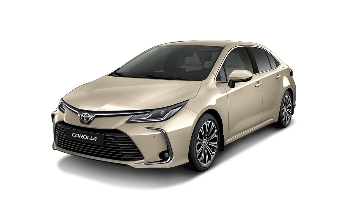 2019 Toyota Corolla Corolla Se Latest Car Prices In United Arab Emirates Dubai And Abu Dhabi And Sharjah Car Specifications Reviews