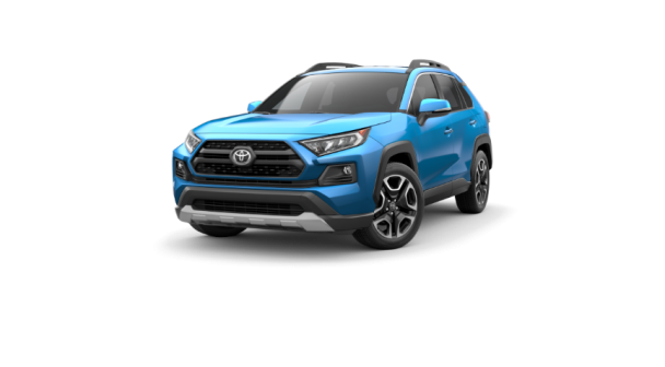 2020 Toyota Rav4 Vxr Latest Car Prices In United Arab Emirates Dubai And Abu Dhabi And Sharjah Car Specifications Reviews