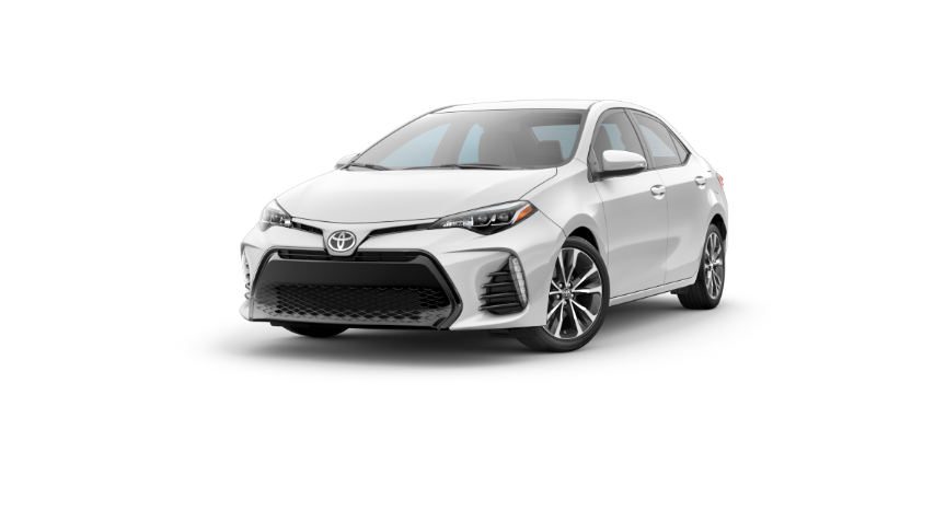 2019 Toyota Corolla Corolla Platinum Latest Car Prices In United Arab Emirates Dubai And Abu Dhabi And Sharjah Car Specifications Reviews