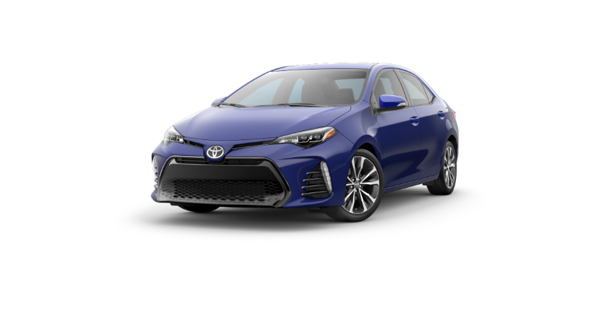 2019 Toyota Corolla Corolla Platinum Plus Latest Car Prices In United Arab Emirates Dubai And Abu Dhabi And Sharjah Car Specifications Reviews