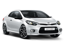 2018 kia cerato. plain cerato sx type 12 throughout 2018 kia cerato