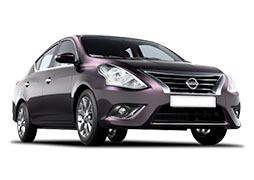 2018 Nissan Sunny S 1 5l Latest Car Prices In United Arab Emirates