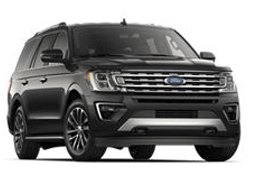 Expedition Limited