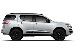 2019 Chevrolet Trailblazer Trailblazer Latest Car Prices In United