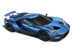 2020 Ford Gt Gt Latest Car Prices In United Arab Emirates Dubai And Abu Dhabi And Sharjah Car Specifications Reviews