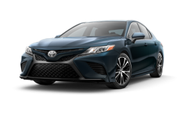 2020 Toyota Camry Camry Sport Latest Car Prices In United Arab Emirates Dubai And Abu Dhabi And Sharjah Car Specifications Reviews