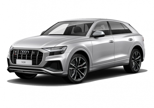 2020 Audi Sq8 Prices In U A E Specs Reviews For Dubai And Abu Dhabi And Sharjah Motoraty Motoraty