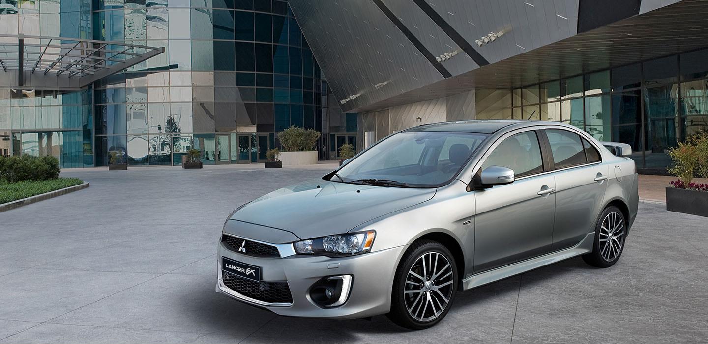 Mitsubishi deals uae : Victoria secret in store printable