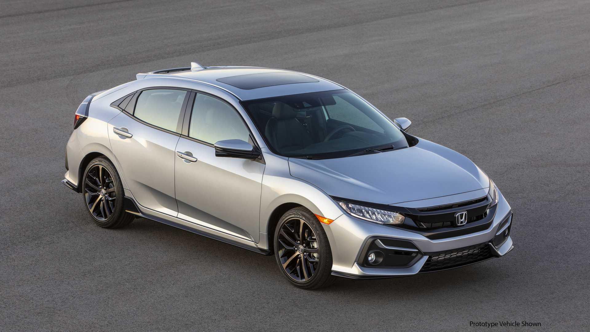 Kekurangan Honda 2 Harga