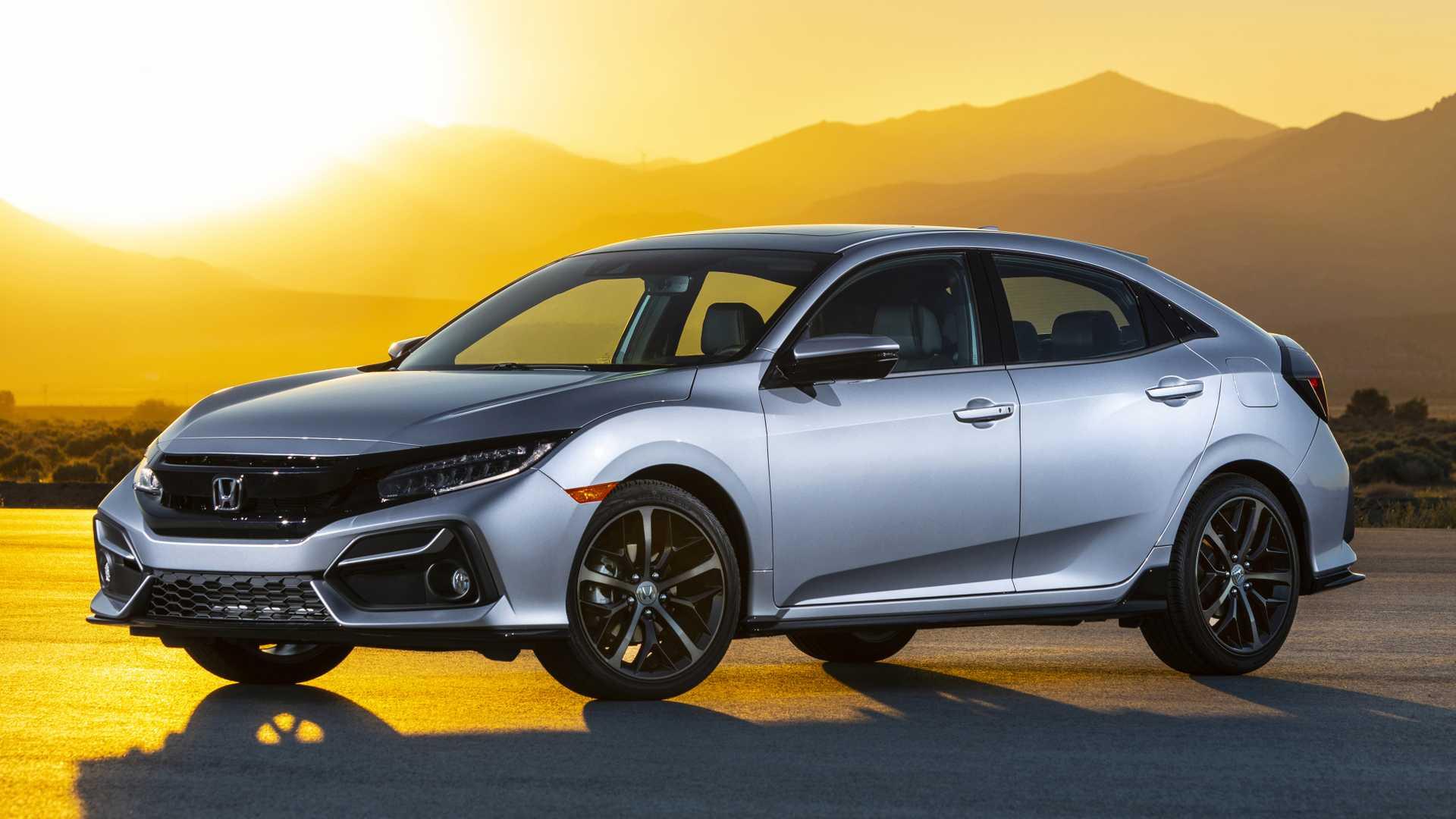 Kelebihan Kekurangan Honda 2020 Harga