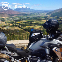 BMW Motorcycle Tours South Africa