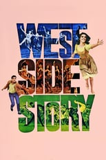 Movie: West Side Story