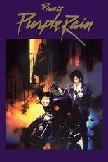 Movie: Purple Rain