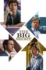 Movie: Big Short, The