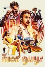 Movie: The Nice Guys