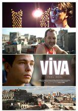 Movie: Viva