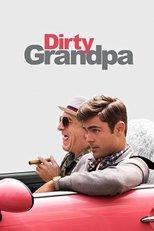 Movie: Dirty Grandpa