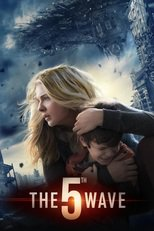 Movie: 5th Wave, The