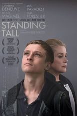 Movie: Standing Tall