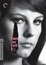 Movie: I Knew Her Well