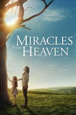 Movie: Miracles from Heaven
