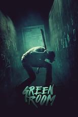 Movie: Green Room