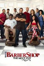 Movie: Barbershop: The Next Cut