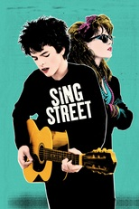 Movie: Sing Street
