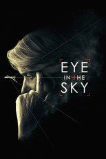 Movie: Eye in the Sky