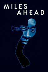 Movie: Miles Ahead