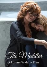 Movie: The Meddler