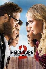 Movie: Neighbors 2: Sorority Rising