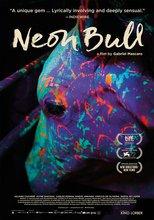 Movie: Neon Bull (Boi Neon)